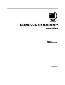 odkaz na pdf qgis skoleni