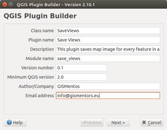 plugin_builder