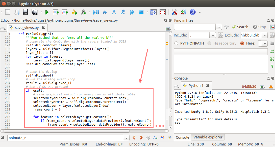 run_code